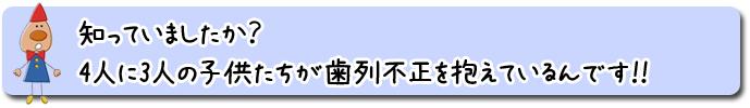 kyousei1
