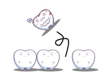 dental7