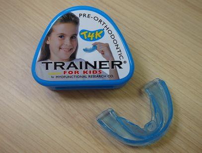 trainer4